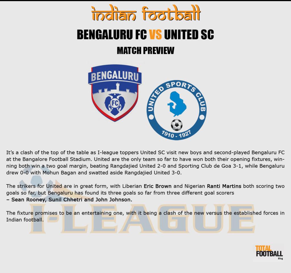 Bengaluru-FC--vs-United-SC