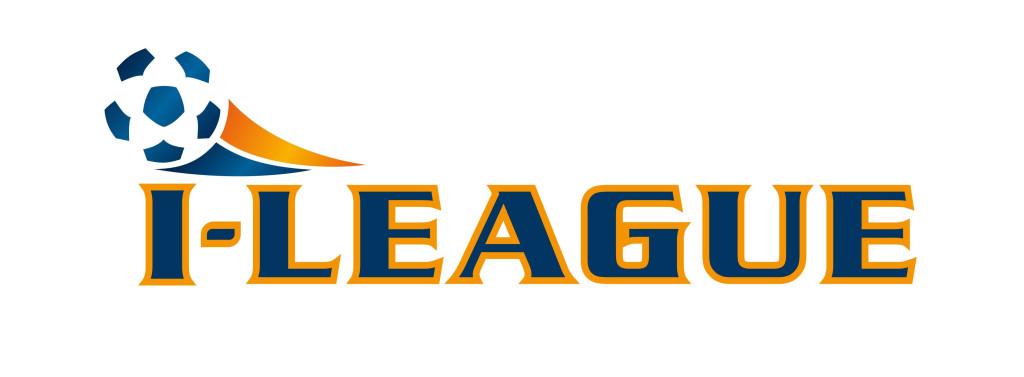 i-league_logo