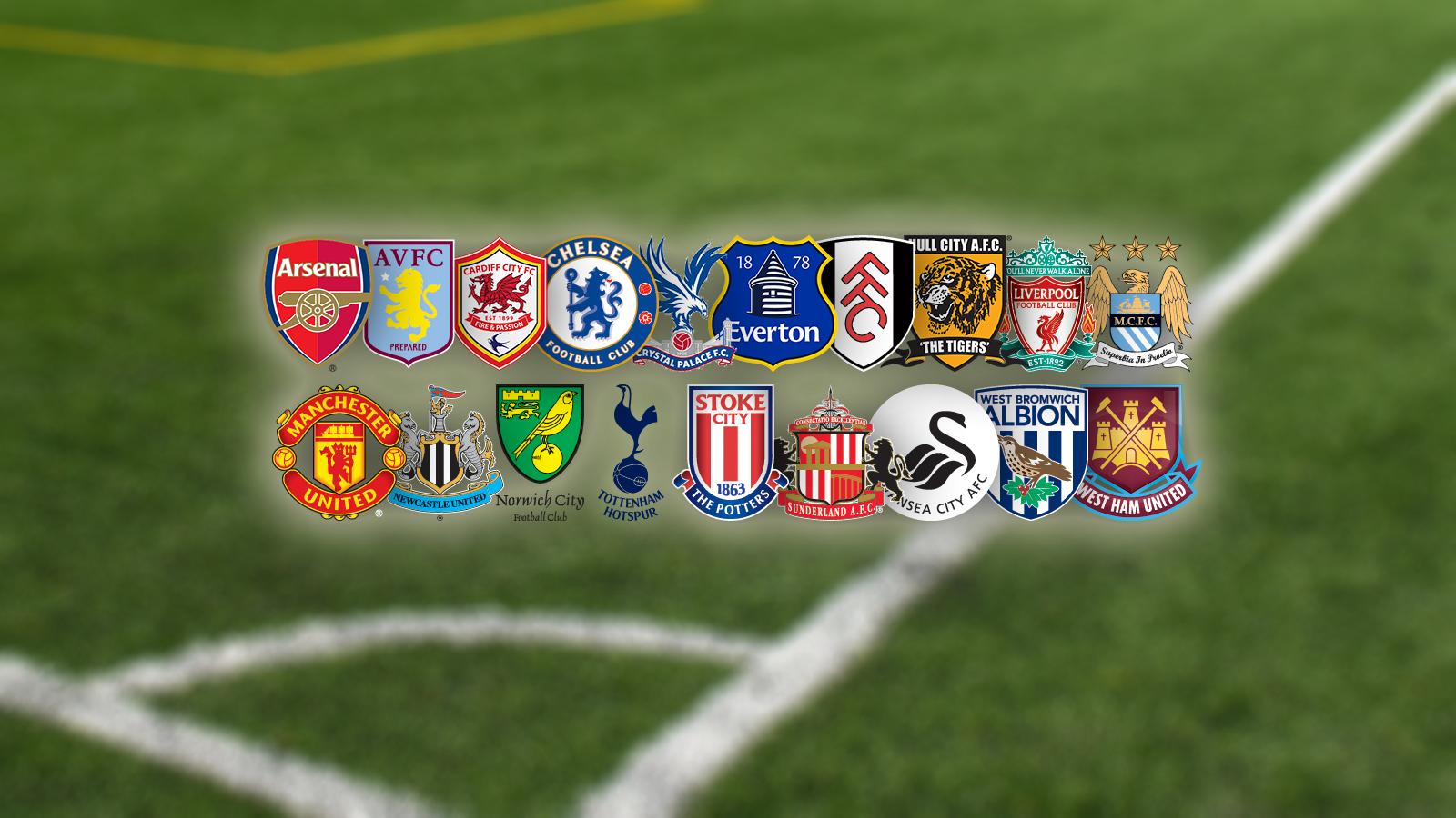 fixtures-2013-14-premier-league