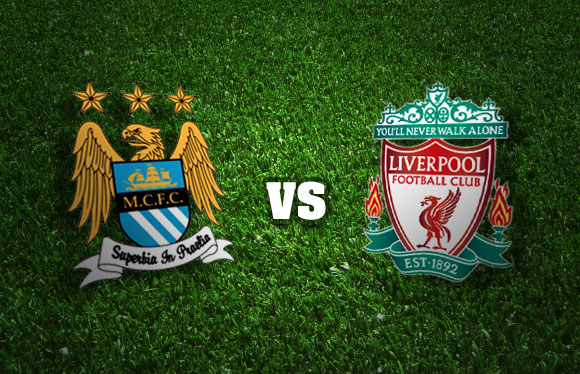 Manchester-City-vs-Liverpool