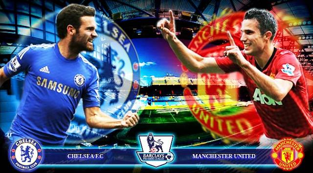 match preview  u2013 chelsea vs manchester united
