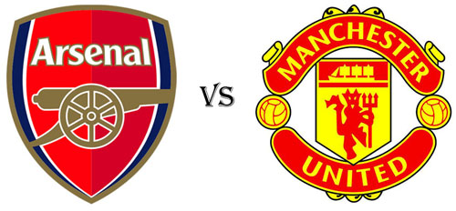 Arsenal-vs-Manchester1