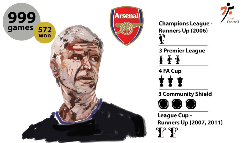 champion league-01