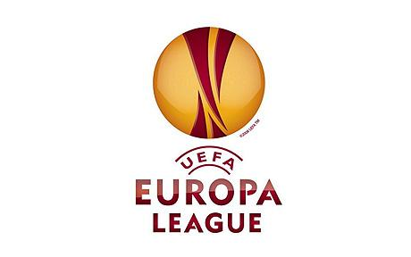 europa-league_1405583c