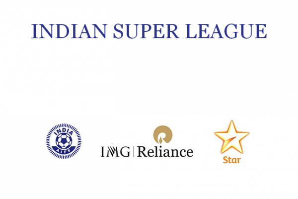 Complete Domestic Player Draft of ISL